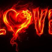 Comment supprimer un envoutement amoureux ?