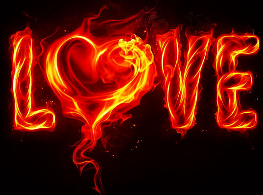 désenvoutement amoureux