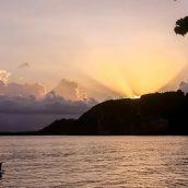 Voir les choses d'un autre œil avec un marabout en Guadeloupe