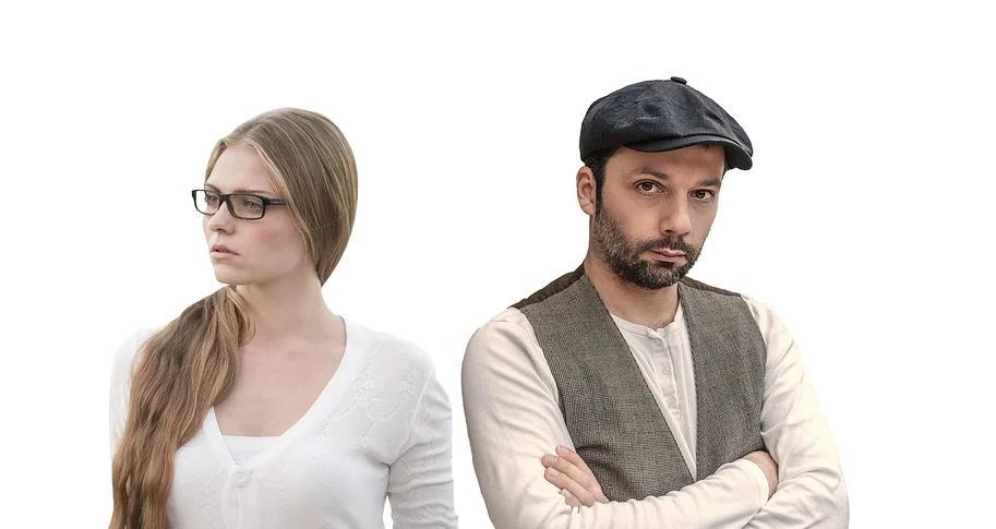 resoudre probleme de couple